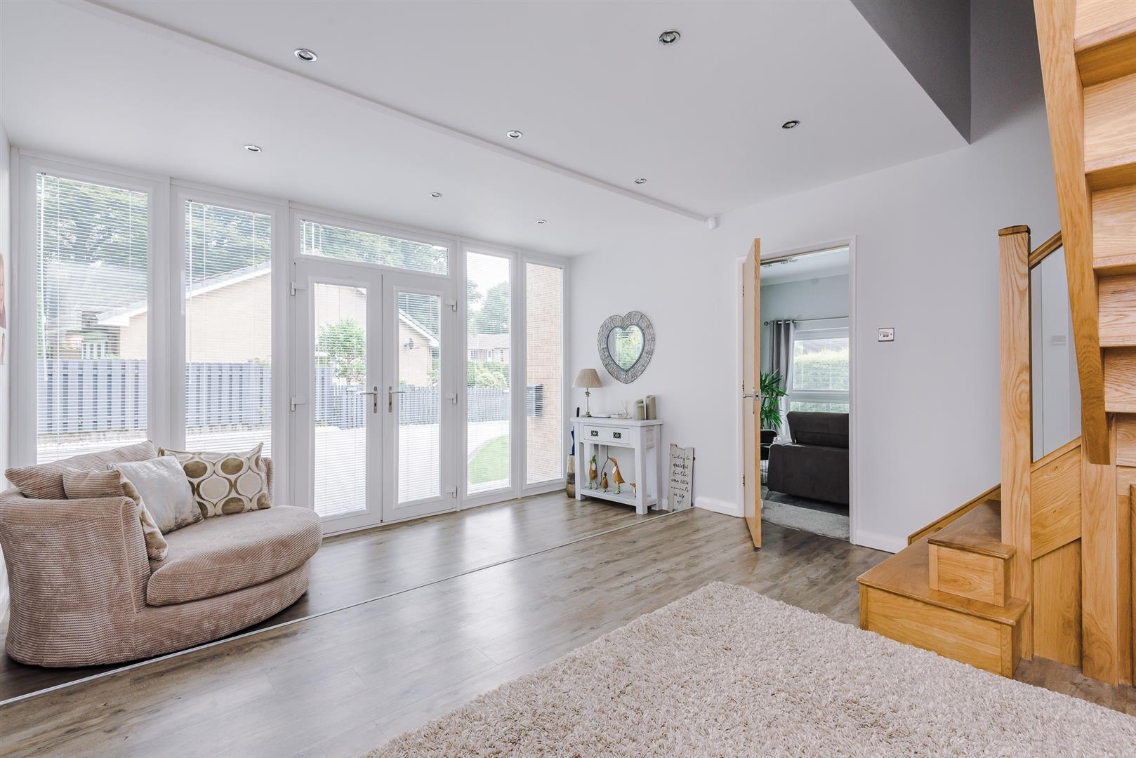 4 bedroom detached house For Sale in Bolton - DSC_6385.jpg.
